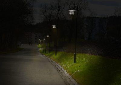 Stockholm vid huvudstråk-min