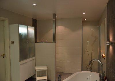 Bild12 - badrum utan vattenmärke