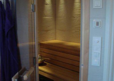 Bild3 - badrum utan vattenmärke